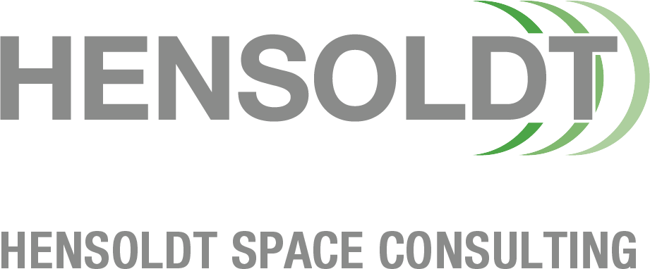Hensoldt Space Consulting